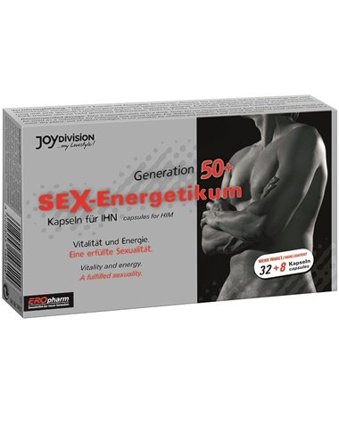 LEG AVENUE BODYSTOCKING RED Y ENCAJES TALLA GRANDE