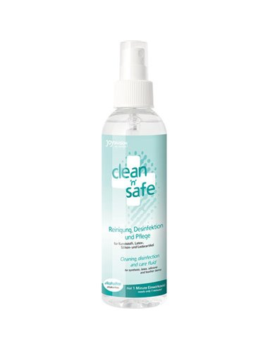 MIXGLISS MAX WATER BASED ANAL LUBRICANT 150 ML