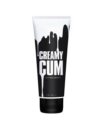AQUAGLIDE WATERBASED LIQUID LUBRICANT SINGLE DOSE 250 ML