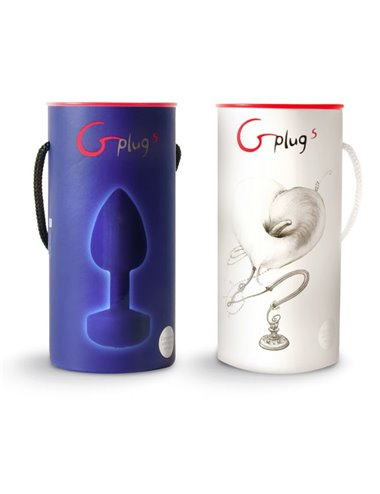 ME-SEDUCE NC050 NIPPLE COVERS ONE SIZE