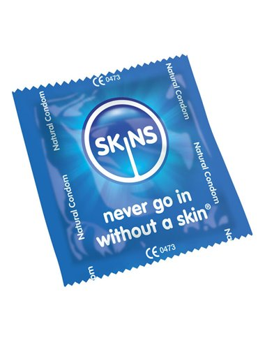 WET FUN FLAVORS WATERMELON WARMING EFFECT LUBRICANT 30 ML