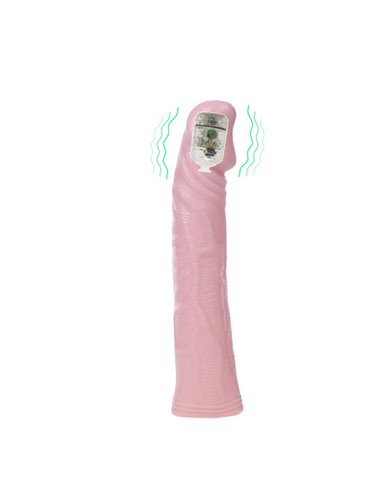 LEG AVENUE BODYSTOCKING DE ENCAJES T.U