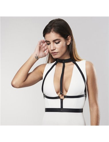 SECRETROOM PLEASURE KIT BRONZE LEVEL 1