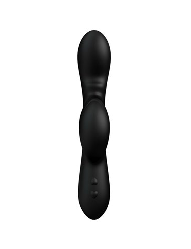 KHEPER GAMES DTF SEX EMOJIS CARDS GAME EN/ES/DE/FR
