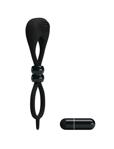 AQUAGLIDE LUBRIFIANT 50 ML