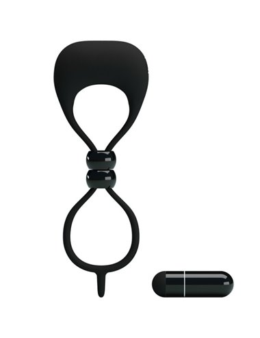 AQUAGLIDE ANAL LUBRICANT 100 ML