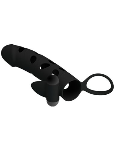 RETARD 907 SPRAY RETARDANTE. RETARD 907 SPRAY