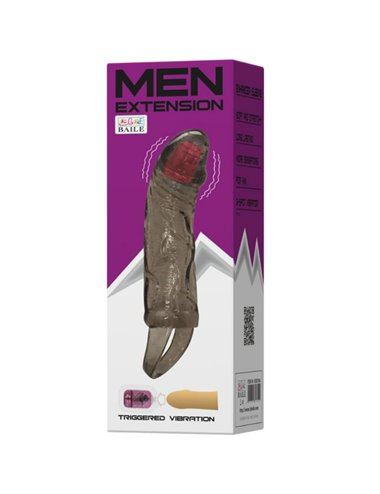 CONTROL ADAPTA NATURE 24 UNID