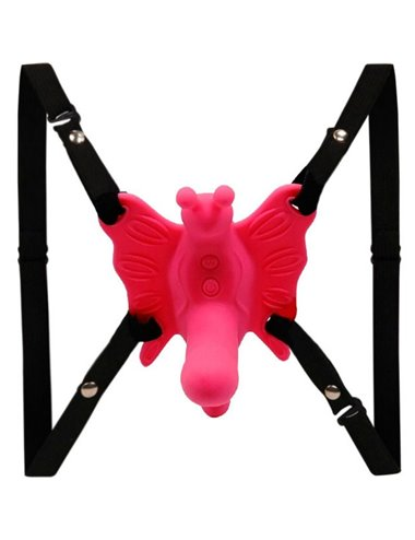 CONTROL CHOCOLATE 12 UNID