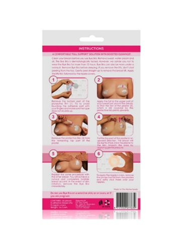 DUREX BASIC 144 UNITS