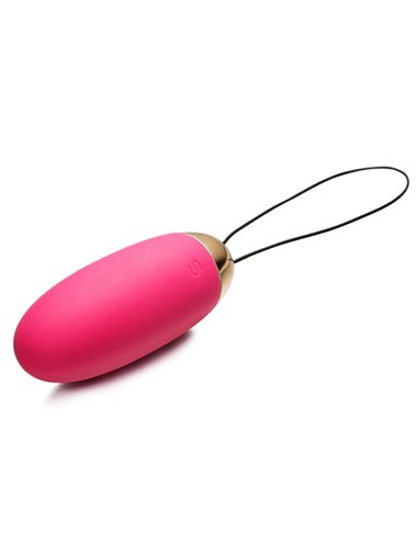 TENGA EGG SPIDER PACK 6 EASY ONA-CAP