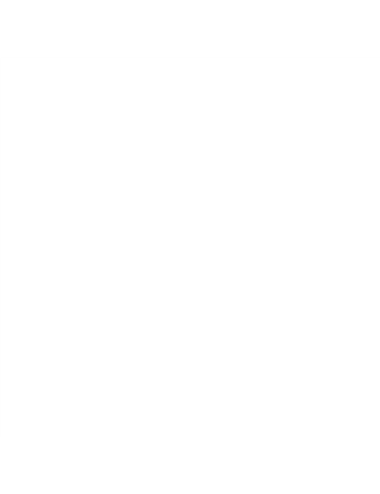 TENGA EGG PACK 6 TWISTER EASY ONA-CAP