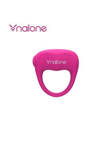 CONTROL FINISSIMO 3 UNITS