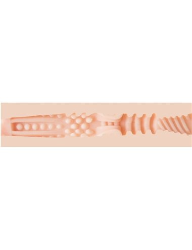 MALE ANAL LUBRICANT 150 ML.