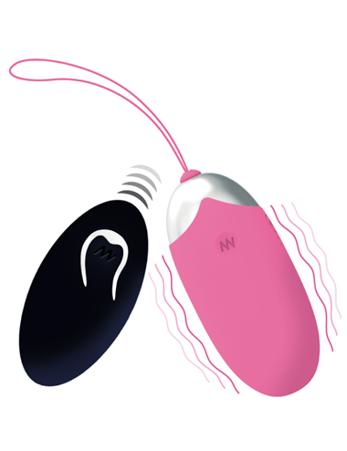 2 BRAZILIAN BALLS BERRIES