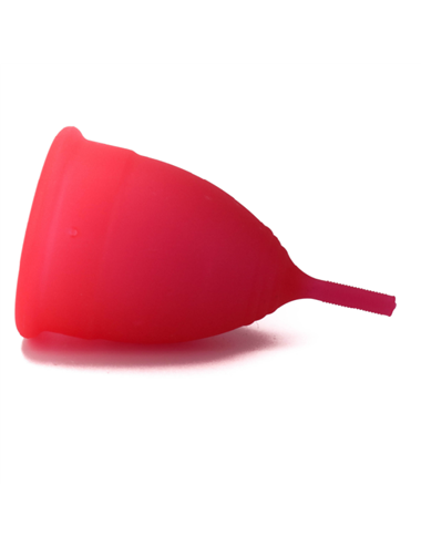 FLESHLUBRIFIANT FIRE 100 ML