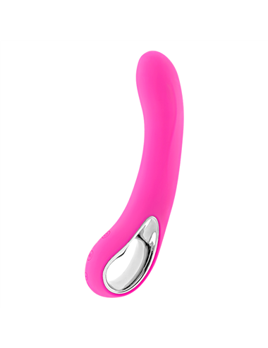 MALE COBECO DELAY SPRAY 15 ML