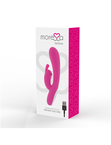 SANINEX AROMATIC INCENSE DESEO 20 STICKS