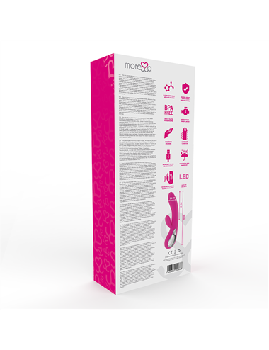 SANINEX 3 SCENT PERFUME WITH PHEROMONES UNISEX 100 ML