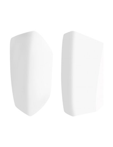 SPANISH FLY CARAMEL FUDGE MIX