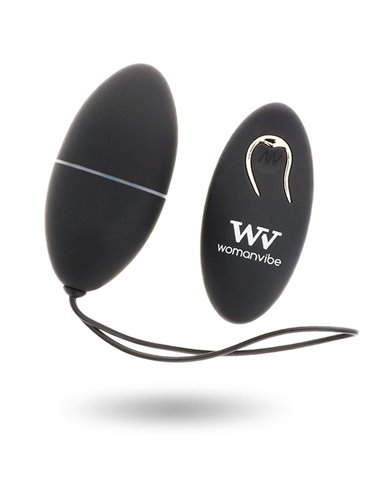 CONTROL FEEL FUN MIX 6 UNITS