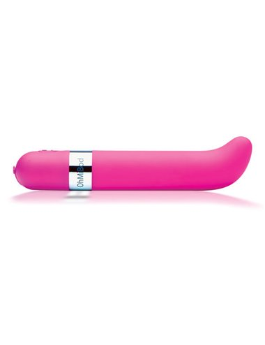 AID BE BOOSTED PENIS STIMU CREAM 45 ML
