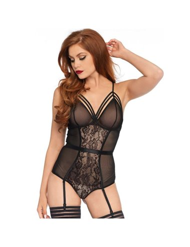 SHUNGA CREMA PENTRU MASAJ KISSABLE ALMOND SWEETNESS 200ML
