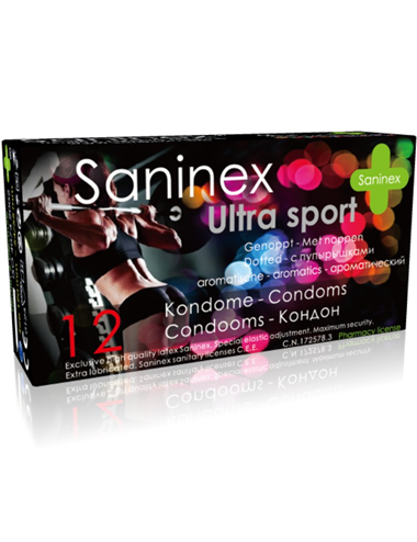 COBECO SPANISH FLY PASSION INTENSO 15ML