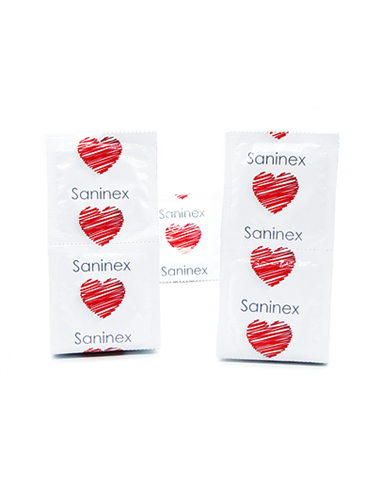 COBECO SPANISH FLY GOTAS PASSION INTENSO 15ML