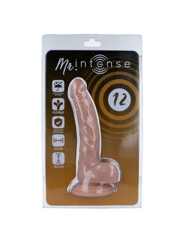 FIFTY SHADES OF GREY OVER THE BED CROSS RESTRAIN