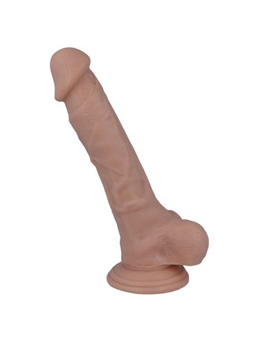 FLESHLIGHT GIRLS  VALENTINA NAPPI DORCEL