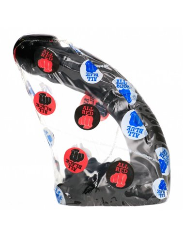 INTIMAT EARTH EMBRACE TIGHTENING PLEASSURE SERUM 30ML