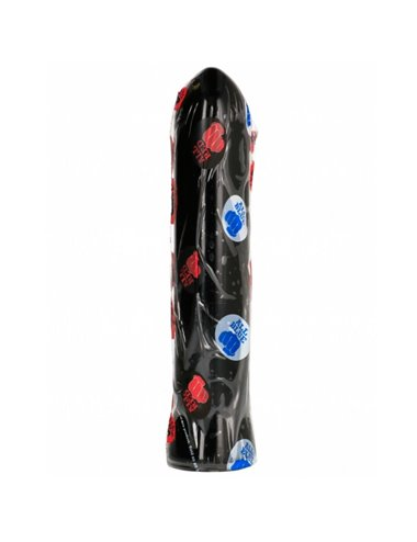 INTIMATE EARTH ADVENTURE ANAL RELAXING SERUM 30ML