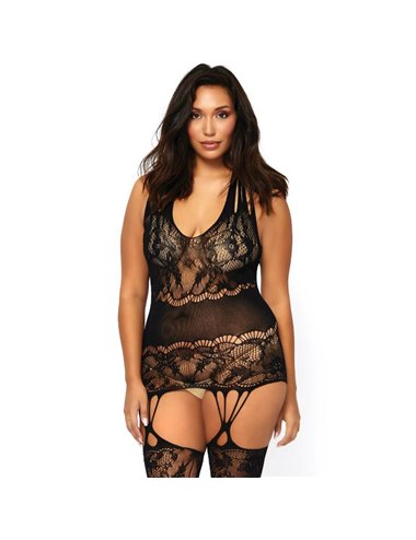 PARFUM FEMEI Feromoni SANINEX INFLUENCE SEX.