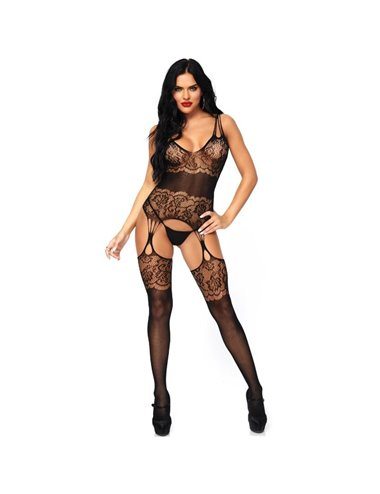 SANINEX SCENT WITH PHEROMONES FOR MEN BLUE IS BLUE