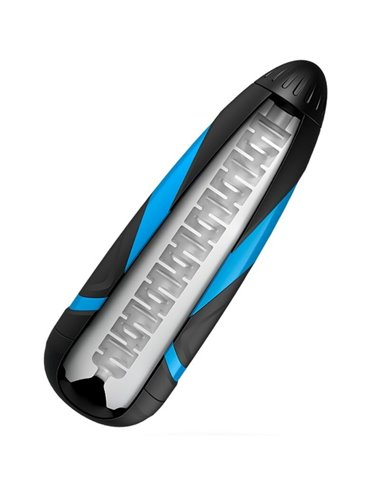 SWEDE FRUITY LOVE LUBRICANT BLACK CURRANT LIME 100 ML