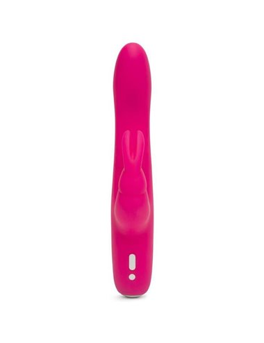 KAMASUTRA MASSAGE CANDLE COCONUT PINEAPPLE