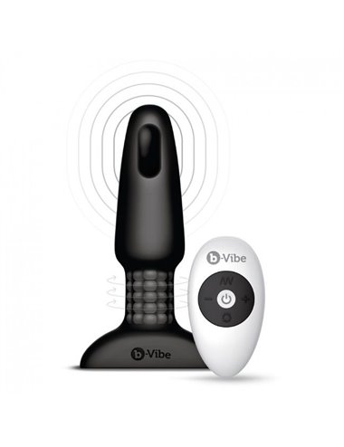 MAGNIFIQUE  METALLIC CHAIN SHOULDERS & BACK JEWELRY SILVER