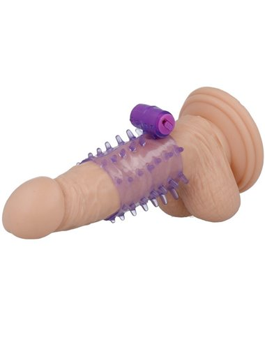 MY SIZE NATURAL LATEX CONDOM 53 WIDTH 10 PCS