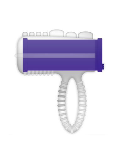 MY SIZE NATURAL LATEX CONDOM 60 WIDTH 10 PCS