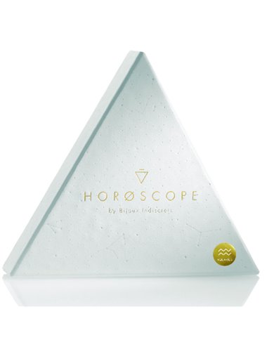 MY SIZE NATURAL LATEX CONDOM 64 WIDTH 10 PCS