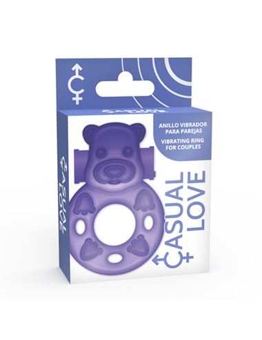 MY SIZE NATURAL LATEX CONDOM 69 WIDTH 10 PCS