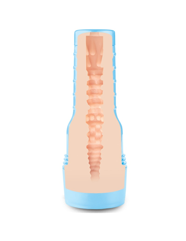 COOLMANN ANAL GEL 150ML