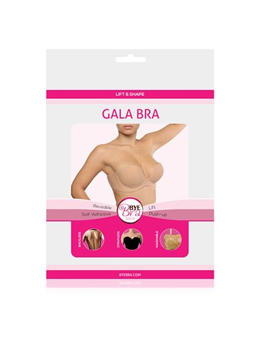 Velv'Or AID BeSteady Penis Delay Spray helps to prevent a premature ejaculation and provides more confidence for man. This uniq