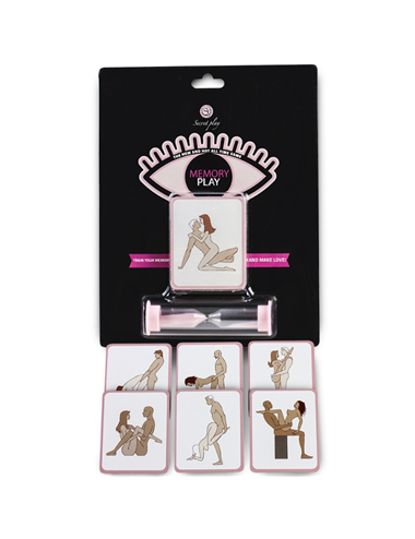 COBECO GOTAS AZUL LOVE 50ML