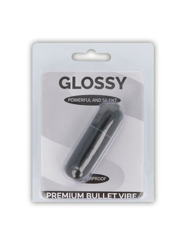 PRETTY LOVE BOTTOM SILICONE ANAL PLUG PENIS DESIGN 12 MODES OF VIBRATION