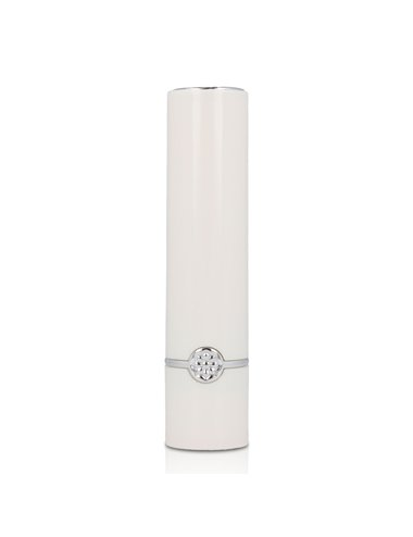 STIMULATING BUTTERFLY WITH HARNESS