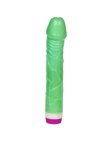 SCREAMING O RECHARGEABLE AND VIBRATING RING YOGA