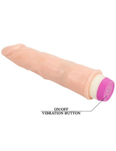 SCREAMING O RECHARGEABLE VIBRATING RING WITH RABBIT - O HARE- PINK