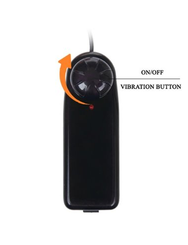 TENGA AIR-TECH TWIST REUSABLE VACUUM CUP TICKLE